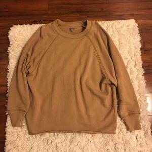 Brand new Aerie Sweatshirt